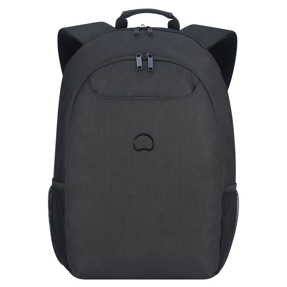 ESPLANADE 2-cpt backpack - pc protection 17.3