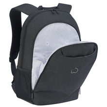 Load image into Gallery viewer, ESPLANADE 2-cpt backpack - pc protection 17.3""