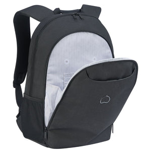 ESPLANADE 2-cpt backpack - pc protection 17.3""