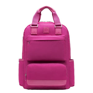 Legere 1-cpt backpack pc