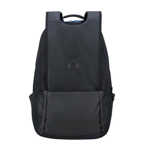 MONTGALLET Back pack xl 17.3