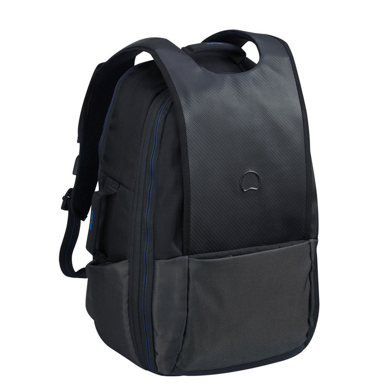 MONTGALLET Back pack xl 17.3""