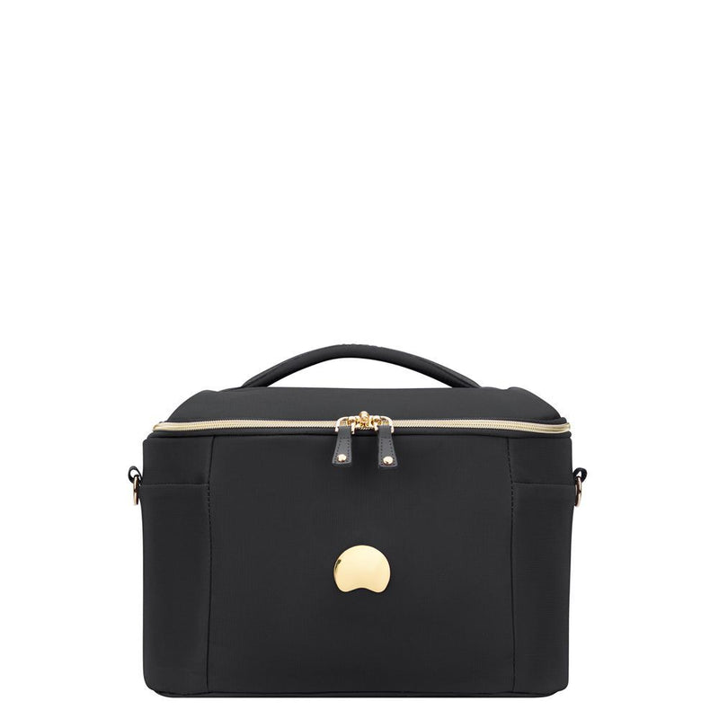 MONTROUGE Tote beauty case