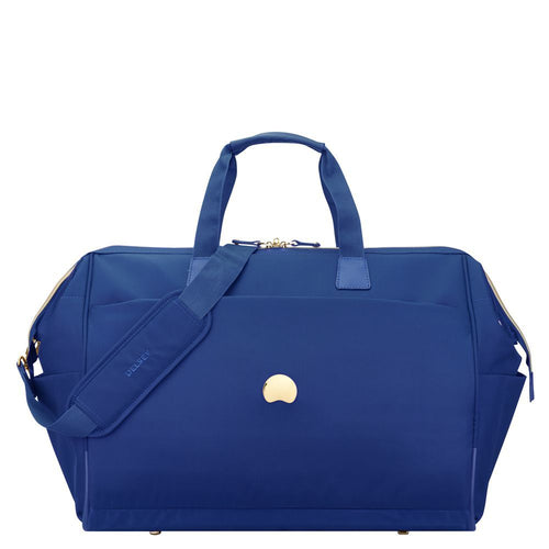MONTROUGE cabin duffle bag