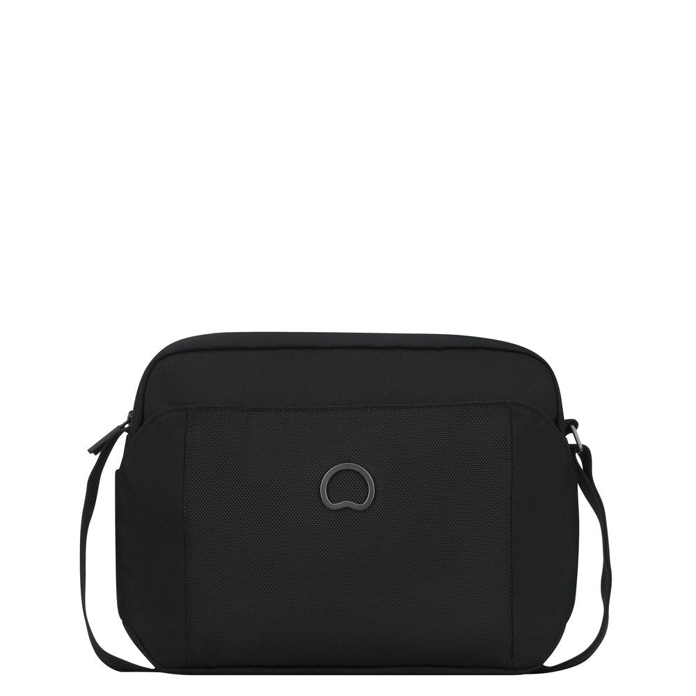 PICPUS Mini horizontal bag 2 cpts 10.1