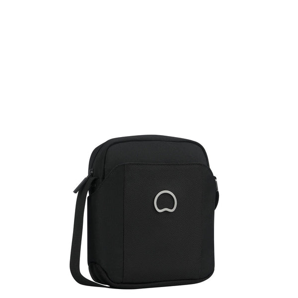 PICPUS 1-cpt vertical mini bag