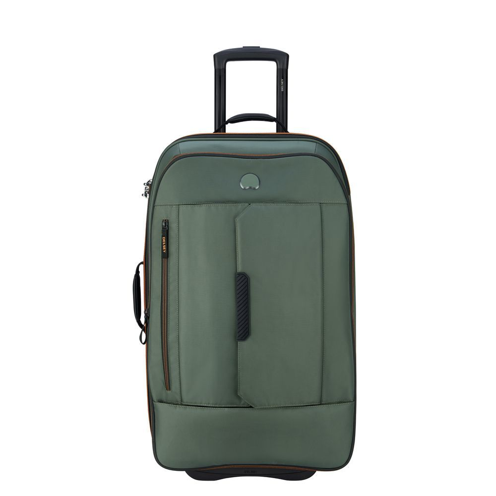TRAMONTANE The 2-in-1 travel bag 69 CM