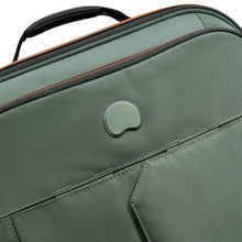 Load image into Gallery viewer, TRAMONTANE The 2-in-1 travel bag 69 CM