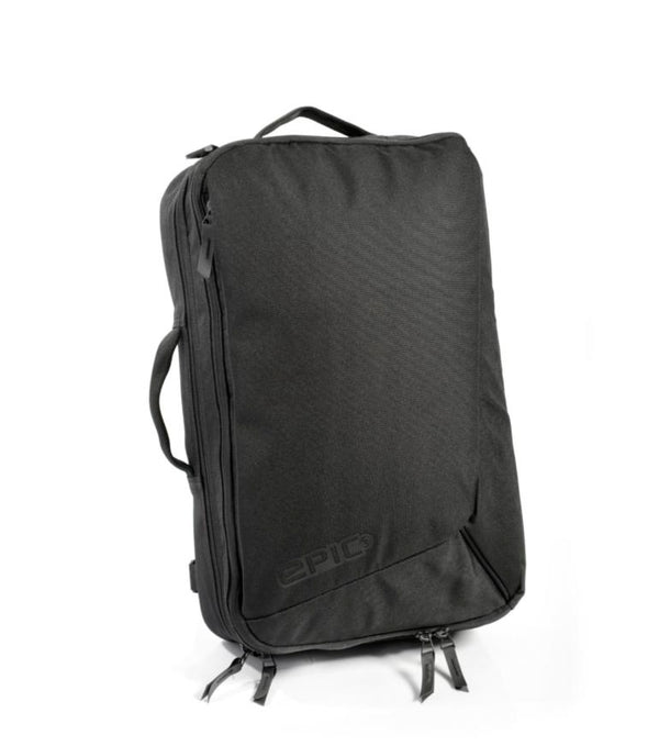 PROTON PLUS SPYDER BACKPACK