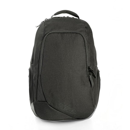 PROTON PLUS POD BACKPACK