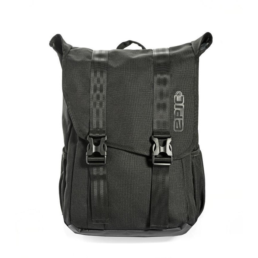PROTON PLUS  FLYER BACKPACK