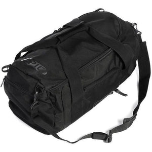 EXPLORER  LOCKERBAG - CONVERTIBLE