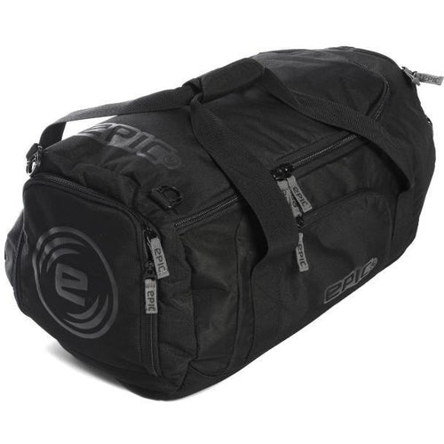 EXPLORER GEARBAG - CONVERTIBLE