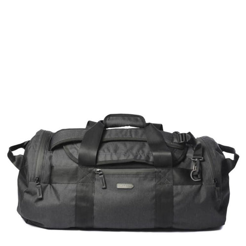 DYNAMIK GEARBAG - CONVERTIBLE