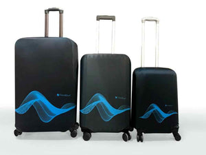 Luggage Cover - Small