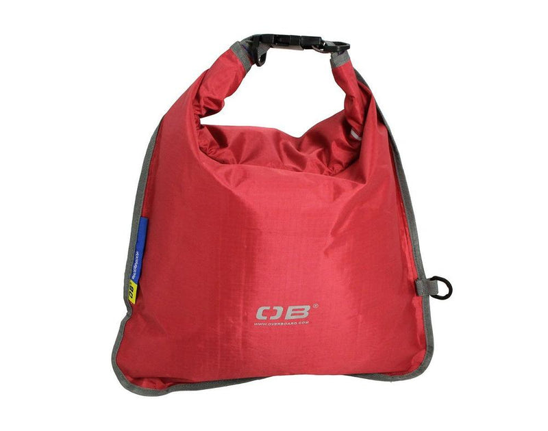 WATERPROOF DRY FLAT BAG 15 Litres