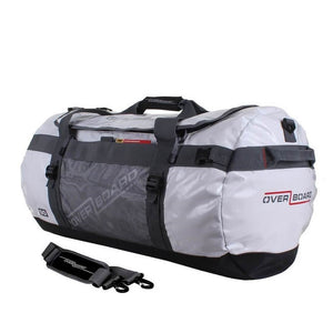 ADVENTURE WEATHERPROOF DUFFEL BAG 90 Litres  - Available mid July