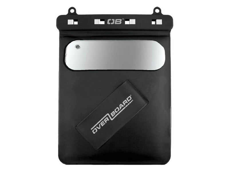 WATERPROOF TABLET CASE - LARGE