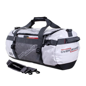 ADVENTURE WEATHERPROOF DUFFEL BAG 35 Litres - Available mid July