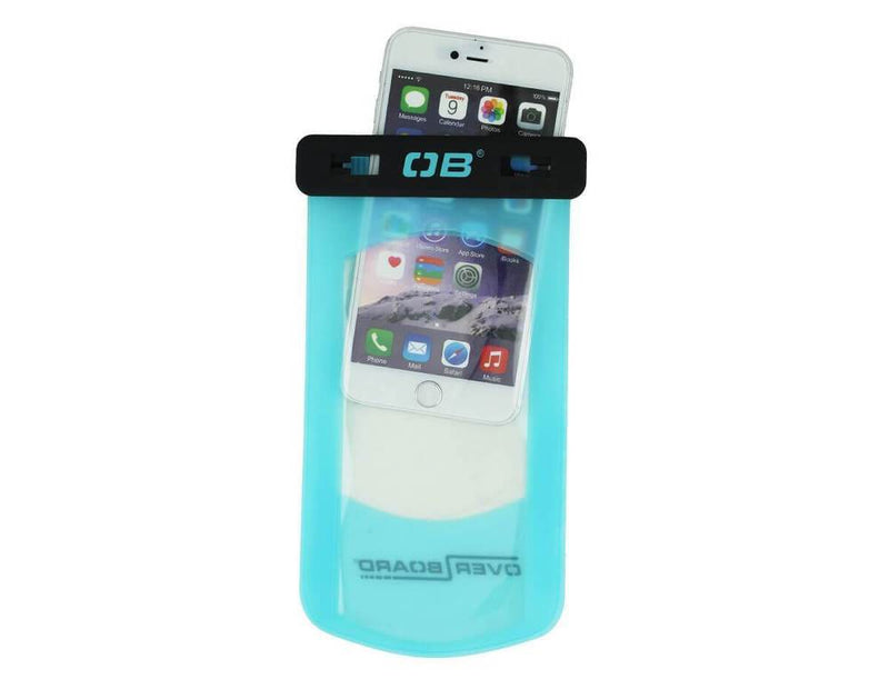 WATERPROOF PHONE CASE - LARGE