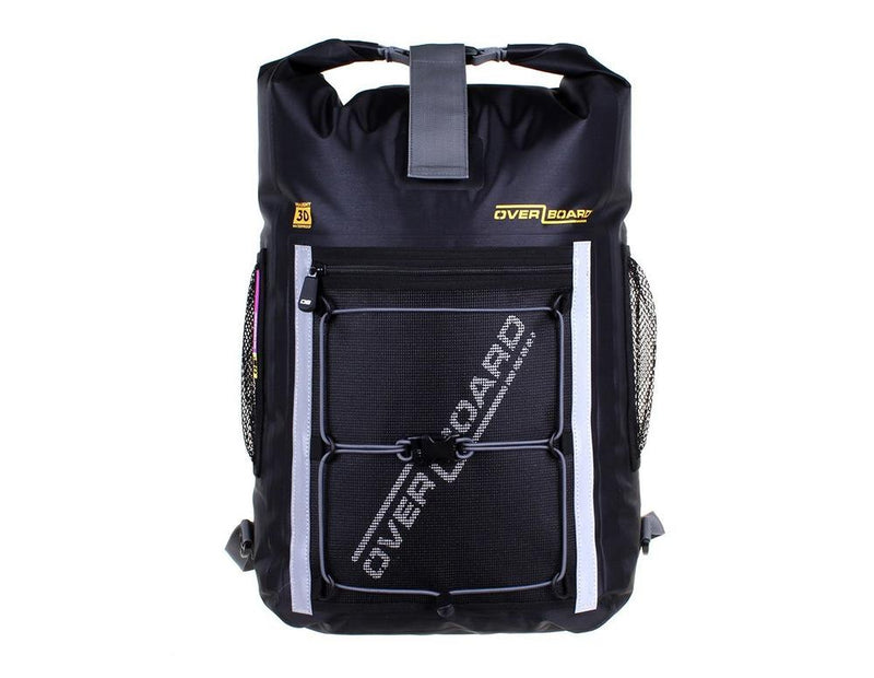 PRO-LIGHT WATERPROOF BACKPACK 30 Litres