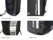 Load image into Gallery viewer, Classic Waterproof Backpack - 20 Litres