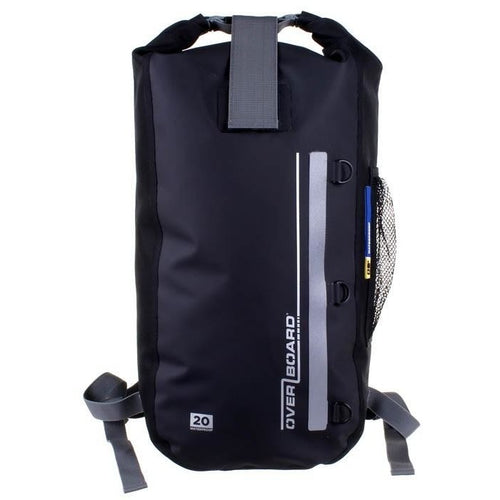 Classic Waterproof Backpack - 20 Litres dd81439261