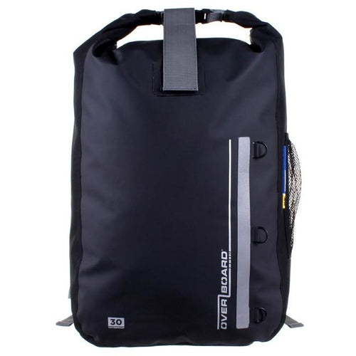 Classic Waterproof Backpack - 45 Litres