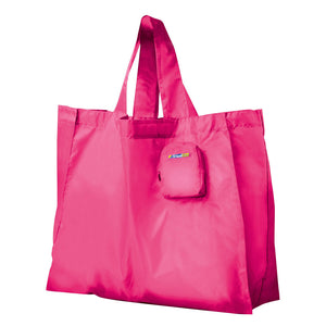 Folding Shopping Bag - 32 Litre