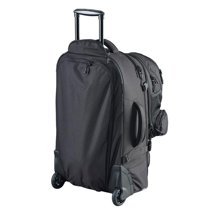 Sky Master 80L II wheel travel pack