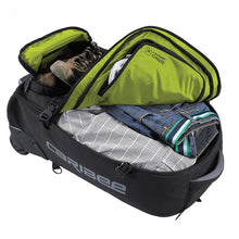 Load image into Gallery viewer, Sky Master 80L II wheel travel pack