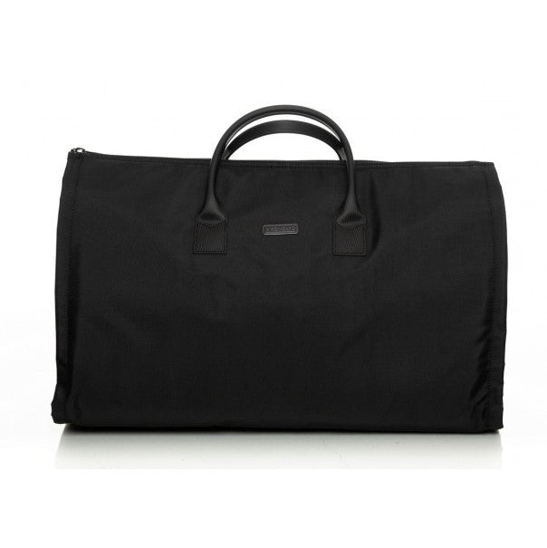 START Duffle Garment Bag
