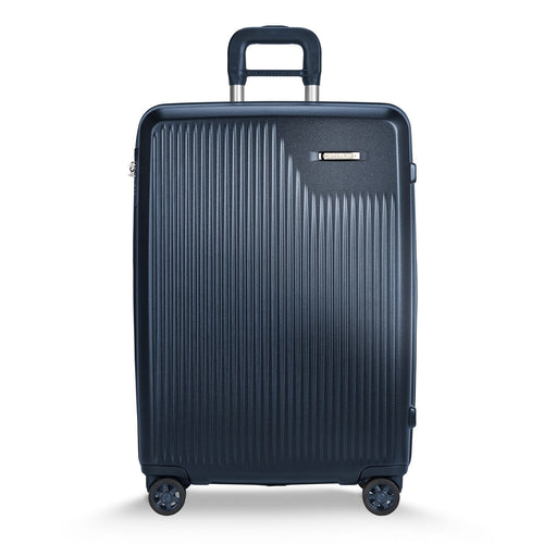 SYMPATICO EXPANDABLE SPINNER 68.5cm