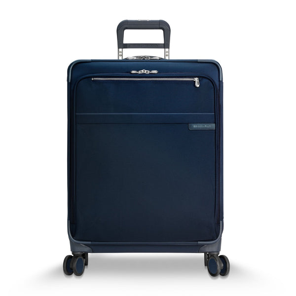 BASELINE MEDIUM EXPANDABLE SPINNER 63.5cm