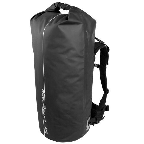 Waterproof Backpack Dry Tube - 60 Litres