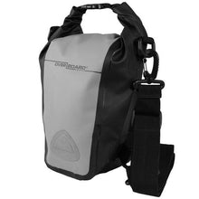 Load image into Gallery viewer, Waterproof SLR Camera Bag - 7 Litres