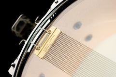 ACCURATE Snare Wires
