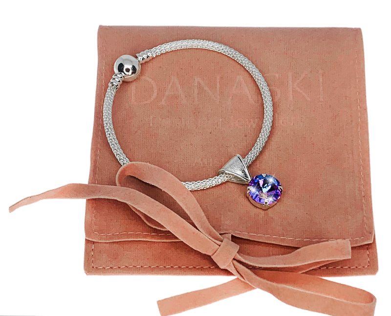 Beautiful DANASKI Gift Bag