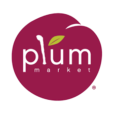 plum market chicago farinata