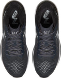 Mens 361-SPIRE 3 (2E):  Ebony / Black