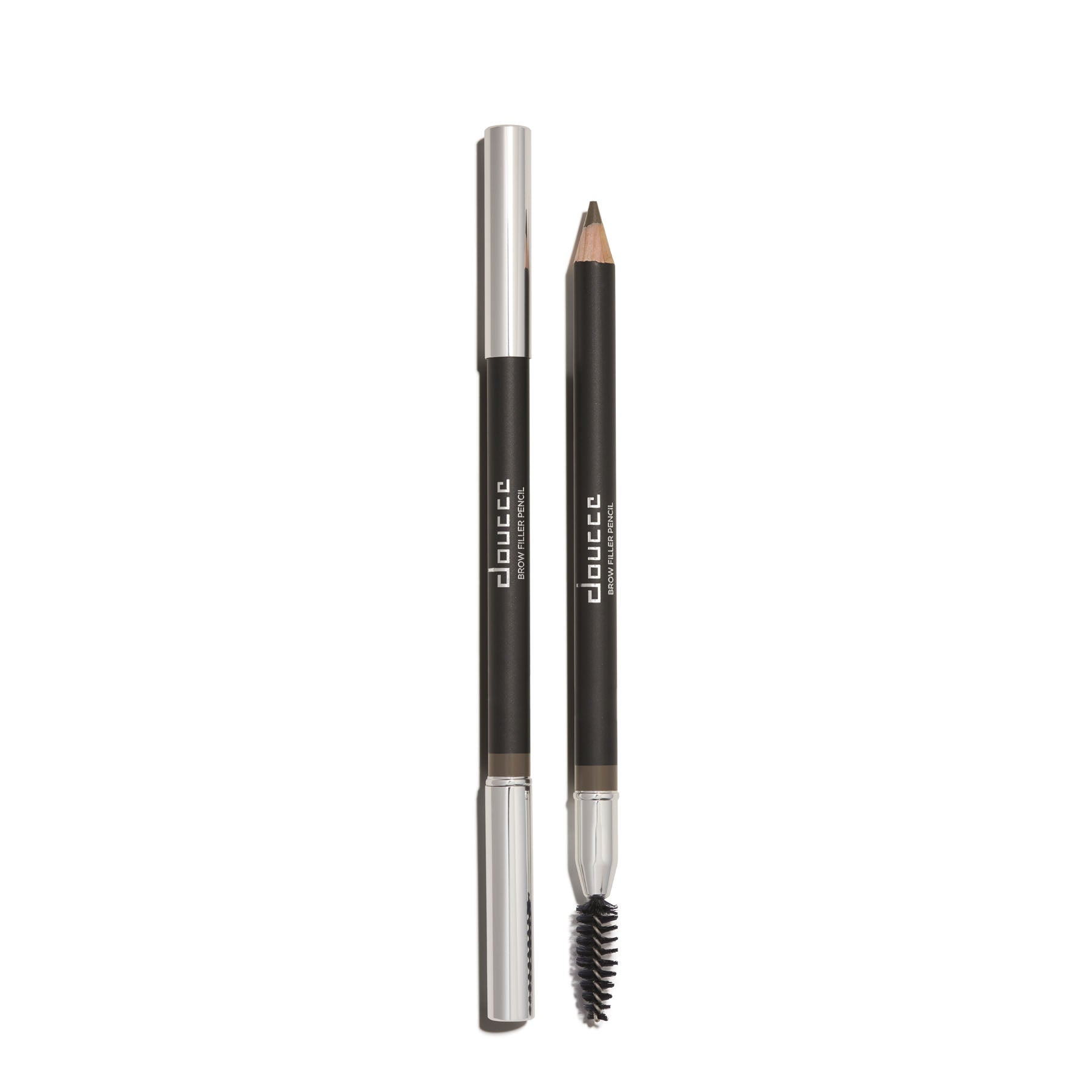 Brow Filler Pencil