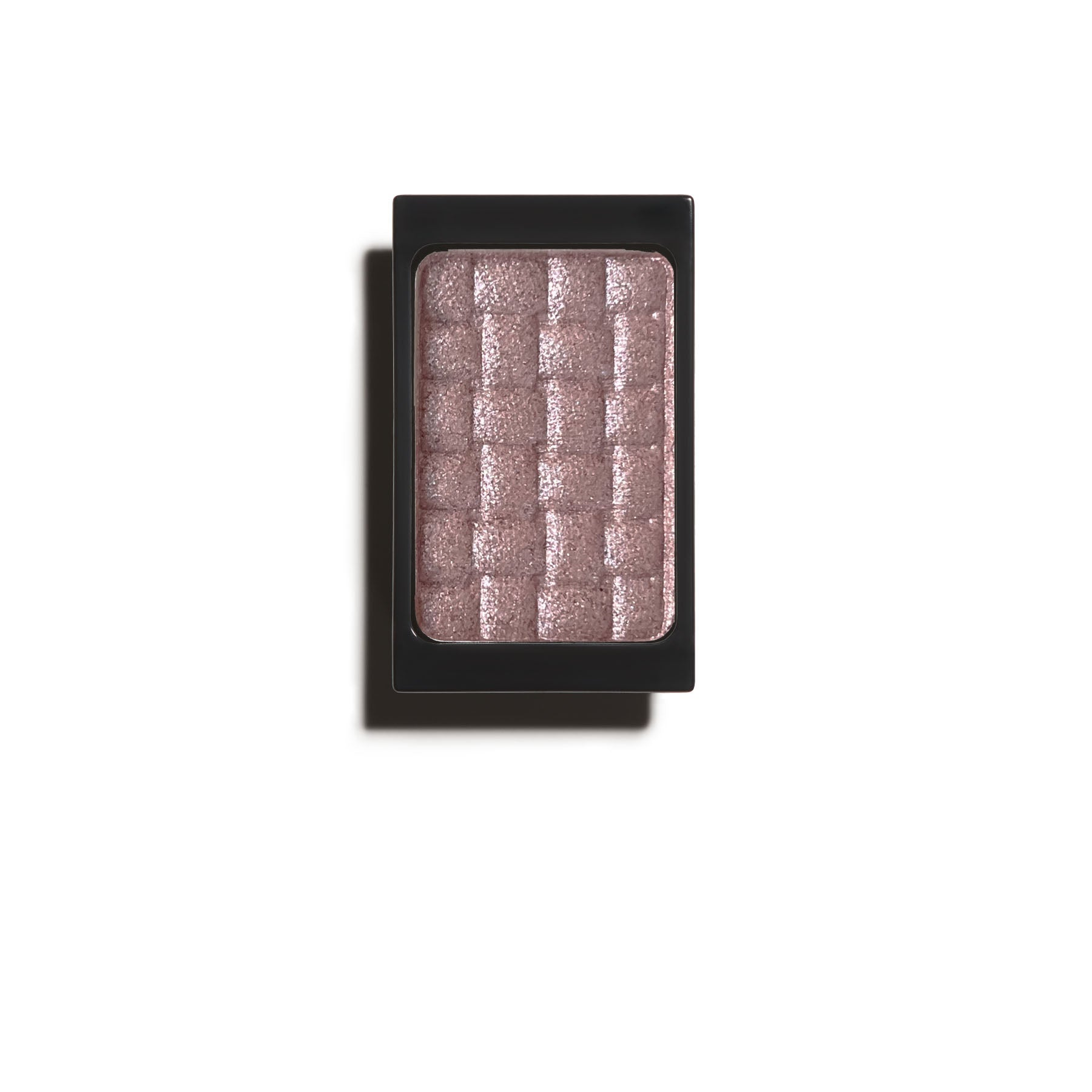 Freematic Eyeshadow Shimmer Mono