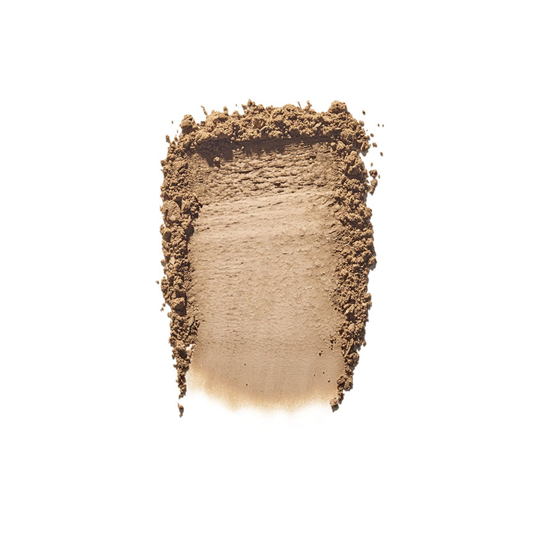 Freematic Bronzer Mono