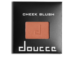 Cheek Blush Time Bomb - Sample