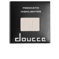 Freematic Highlighter Flicker - Sample