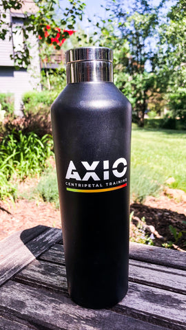 AXIO Water Bottle