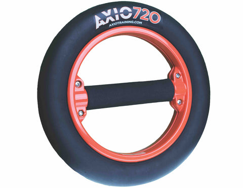 AXIO720 TEAM 6-PACK