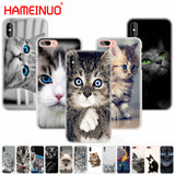 Cat Lover Phone Case - Kitty Puppies
