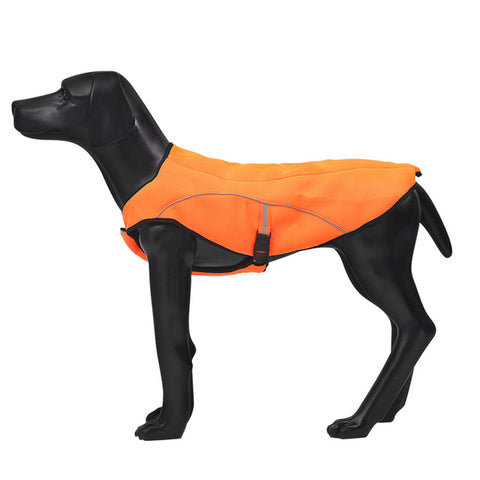 Ultra-useful Pet Cooling Vest for Dogs - Kitty Puppies