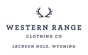 Western Range Clothing Co.
